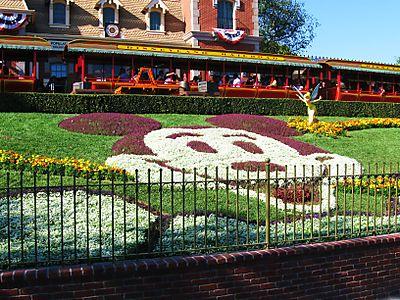 Disney 084