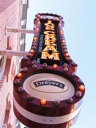 Disney 088