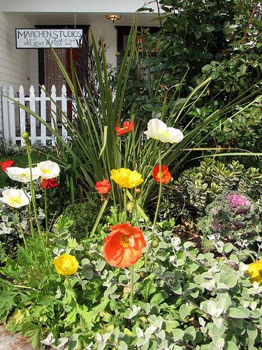 Gardenatmarchenstudios