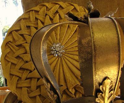 Goldencrown