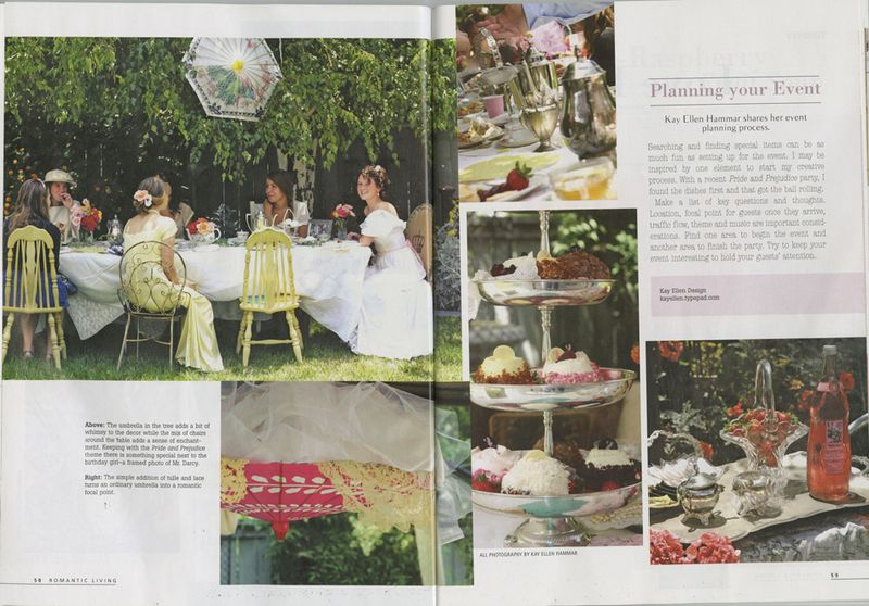 RomanticLiving_spring2012_2