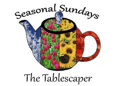 Seasonal Sunday Teapot copy[6]