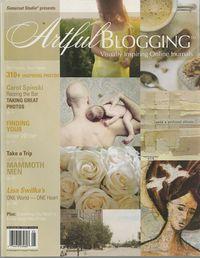 ArtfulBlog_jul2009