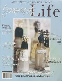 SomersetLife_jun2010