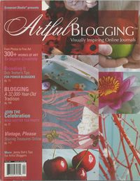ArtfulBlog_winter2009