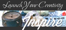 Inspire_LYC