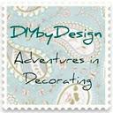 DIYbyDesign