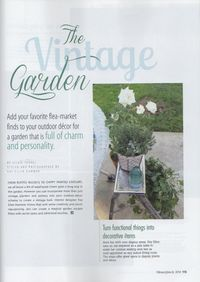 CottageGarden 2