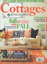 Cottages_Cover