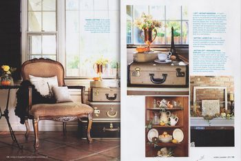 Cottages_Spread_003
