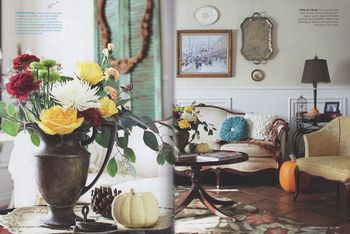 Cottages_Spread_002