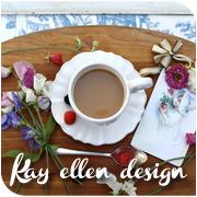 Kay Ellen Design